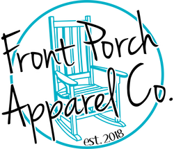 Front Porch Apparel Co.