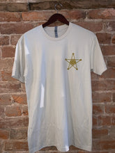 Mayberry Sheriff Dept. Tee