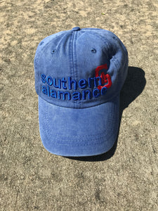 Southern Alamance High School Hat