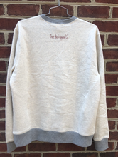 Elon College Arrow Sweat Shirt
