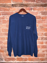 Front Porch Stamp Long Sleeve