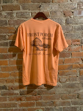 Front Porch Barn Tee