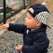 Lil' Conductor 1