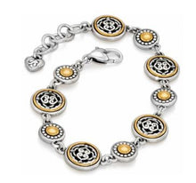 Load image into Gallery viewer, Intrigue Bracelet