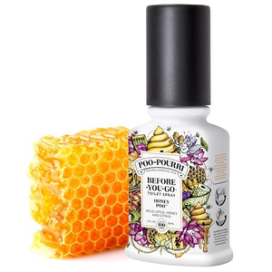 Poo-Pourri 2oz Bottle