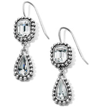 Load image into Gallery viewer, Twinkle Elite French Wire Earrings