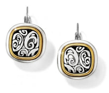 Load image into Gallery viewer, Spin Master Leverback Earrings