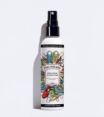 Shoe-Pourri 4oz Spray