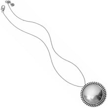 Load image into Gallery viewer, Telluride Round Necklace