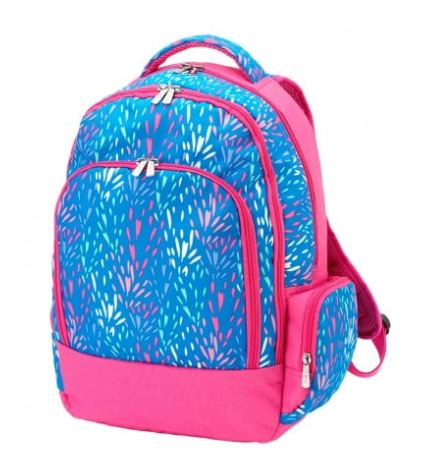 Specktacular Backpack