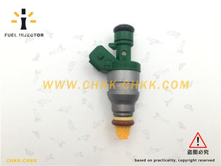 Fuel Injectors 0000785049 / 0280155219 OEM for Mercedes Benz Auto Parts W124 Fuel Injector