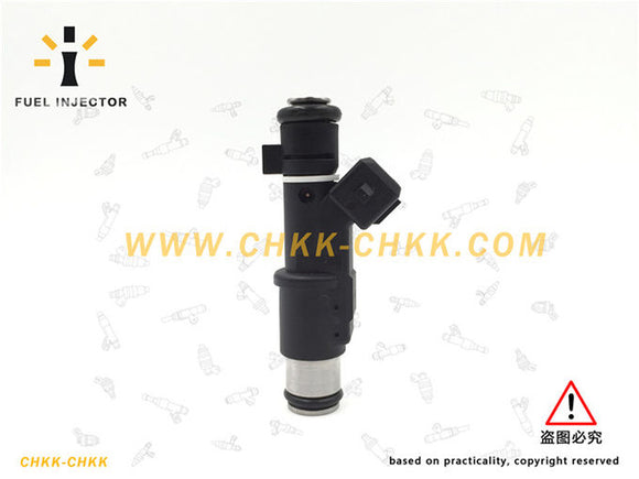 Fuel injector for Peugeot Expert Citroen 2.0/16V Fuel Injecto OEM . 01F003A
