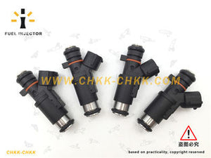 Fuel Injector For peugeot OEM .01F030