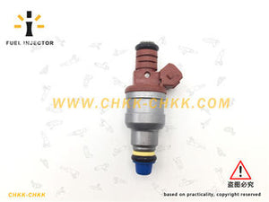 OEM 0280150778 / 13641466396 BMW Fuel Injector High Performance Fuel Injector