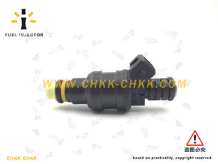 Durable Ford Fuel Injector For FORD FALCON OEM 0280150790 / 94DA-AA
