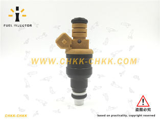 Opel Chevrolet GMC Buick Peoget AUDI Ford Fuel Injector OEM 0280150962 / 93208787