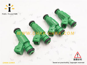 Fuel Injector 0280155787 Petrol For 1999-2004 Land Rover Discovery 4.0L 4.6L V8