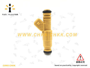 Fuel Injector For CHEVROLET CHEVY CLASSIC Vauxhal Opel Corsa' Oem . 0280156090