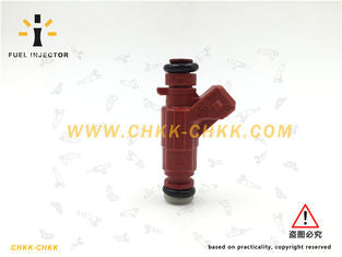 Sample Fuel Injector  OEM 0280156109 / A1120780449 Mercedes 2.6L 3.2L 2000-2010 Parts