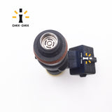 Fuel Injector 210lb 2200cc For Bosch Honda Audi Mazda Dodge GM 0280158829 0280158830