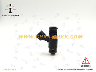 Fuel Injector For Skoda VW Passat 3C 1.6 16V BTS OEM . 03C906031