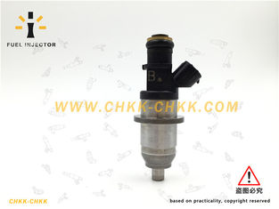 Fuel Injector For Honda Accord Odyssey Prelude OEM . 06164-P0A-000