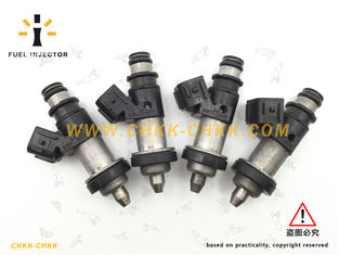 Fuel injector For Honda CR-V 2.0L OEM , 06164-PCA-000