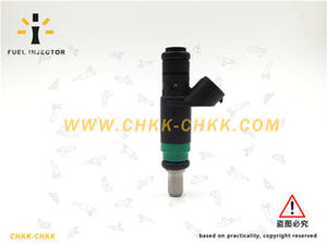 Fuel Injector Audi OEM 06C133551 , Durable High Performance