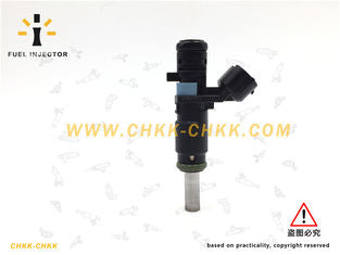 Fuel Injector 07K906031C OEM for VW Professional High Performance