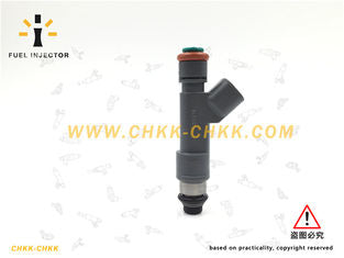 Fuel Injector For Chevrolet Malibu HHR Pontiac G6 OEM . 12613163