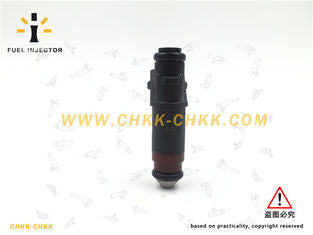 Fuel Injector 1370780049  For MERCEDES BENZ VALVE W215 W220 CL CLASS
