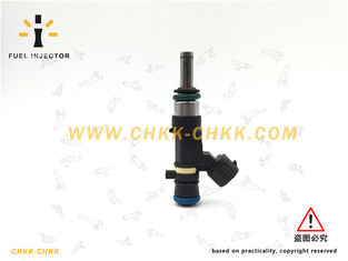 Fuel injector For Mitsubishi LANCER OEM , 1465A029