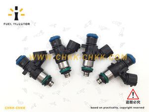 Fuel injector For mitsubishi OEM , 1465A129
