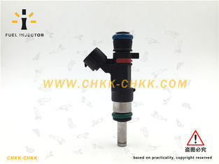 Fuel injector For mitsubishi OEM ,1465A174