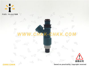 SUZUKI Fuel Injector Replacement , OEM 15710-65J00 Racing Fuel Injectors
