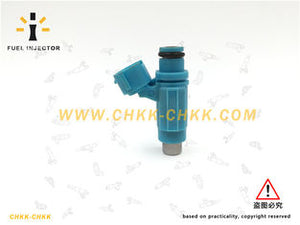 For Suzuki Fuel Injector OEM15710-93J00 2004 & LATER 200-250HP DF200