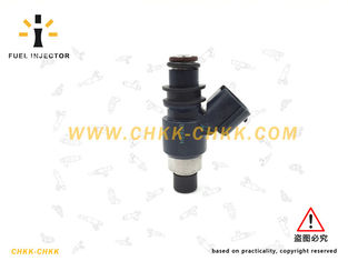 Fuel Injector For Honda Vt750 C2b Shadow OEM . 16450-MFE-641