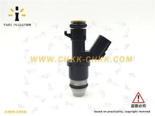 OEM 16450-R40-A01 Honda Fuel Injector Durable Automotive Fuel Injectors