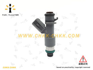 Fuel Injector Acura OEM 16450-R70-A01 , Professional Automotive Fuel Injectors