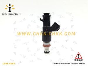 Honda CRV Fuel Injector OEM 16450-RBB-003 , Honda Element Fuel Injector For Odyssey
