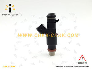 Fuel Injector 16450-RC0-M01 OEM Honda Auto Parts Petrol