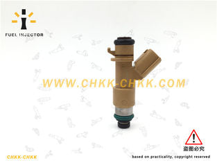 Fuel Injector 16450-RDV-J01 OEM Car Honda Accord Patrol 3.0L V6 Reliable / Durable