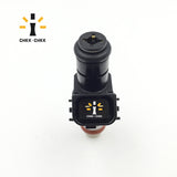 Reliable Honda Fuel Injector For Honda Civic 1.8 / City 1.8 OEM 16450-RNA-A01