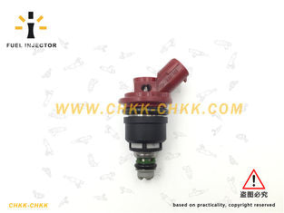 Fuel Injector 188SB-CH850 850cc OEM High Flow For Subaru Anti Pollution