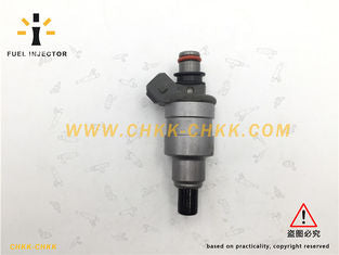 Fuel injector for Suzuki OEM,195500-1500