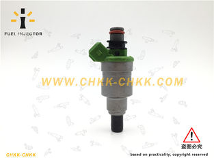 Fuel Injector For Mazda OEM . 195500-1670 / B675-13-250