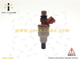 Fuel Injector For Mazda 323 1.6 for Daihatsu OEM . 195500-2120 / B61K-13-250