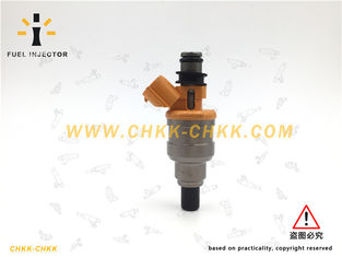 NEW OEM195500-2170 FUEL INJECTOR 195500-2170 23250-87209 for DAIHATSU MOVE CUORE L6/9