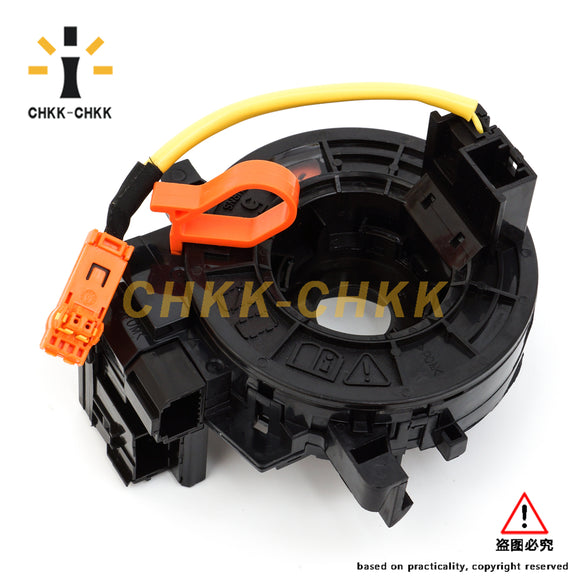 84306-02200 Car Spiral Cable Sub-assy Fits For Toyota Corolla 2006 2007 2008 2009 2010 2011 2012