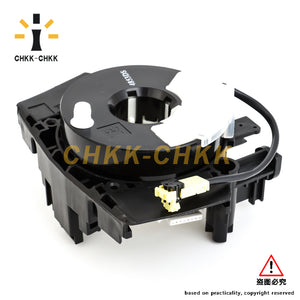 Car Spiral Cable Sub-assy 25567-EB06A For Nissan Qashqai J10 X-Trail T31